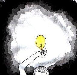 The Tyee – Idea #1: 'MOOC': Saviour of Higher Ed? | barcamps, educamps. opencourses, moocs | Scoop.it