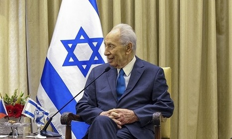 Israel condemns Council of Europe resolution on ritual circumcision | ''SNIPPITS'' | Scoop.it