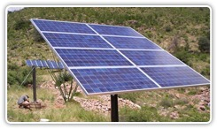 13 Fundamental Advantages and Disadvantages of Solar Energy | Solar Power: The Power It Can Give Us | Scoop.it