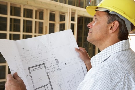 Home Builder Considerations and Saving Money on a New Home in Perth | BuzzHomes | Scoop.it