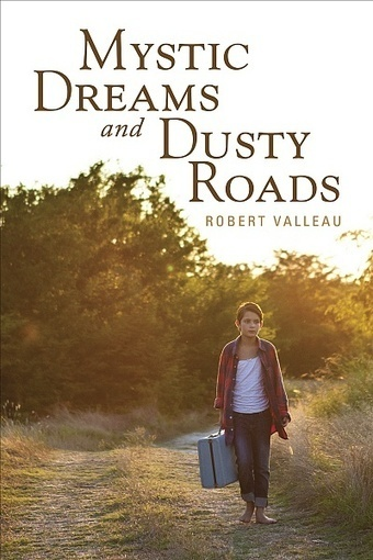 Mystic Dreams and Dusty Roads | Mystic Dreams and Dusty Roads | Scoop.it