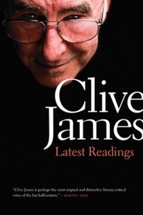The Lightning Before Death: A Tribute to Clive James - The Los... | Brain Candy | Scoop.it