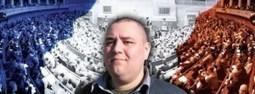 Interview de Michel THOORIS, candidat FN sur la 8e circonscription des Français del'etranger   Français à l'étranger : des élus, un ministère   Scoop.it