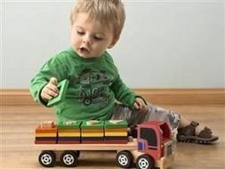 Brain overload explains missing childhood memories   Cognitive science   Scoop.it