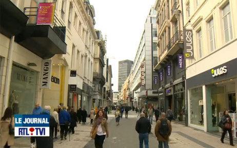 Le contribuable belge cesse de payer ses impôts à partir d'aujourd'hui | #ForestTimeline | Scoop.it