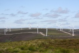 Wind Farms in Australia: Overcoming Local Opposition | wind farms 2 | Scoop.it