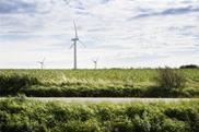 Rise in renewable energy loans - H&V News | Sustainable Energy | Scoop.it