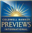 Coldwell Banker Previews International Releases Luxury Market Report | Real Estate Plus+ Daily News | Scoop.it