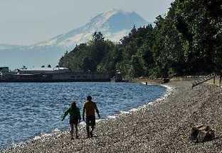 Valuing Urban Parks   Conscious Travel   Scoop.it