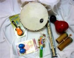 Musicoteràpia per tractar malalties neurològiques | Dinamització ... | Musicoteràpia | Scoop.it