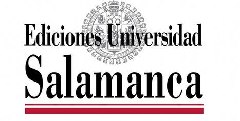 DiNle, Diccionario de Nuevas Formas de Lectura y Escritura   Escribir en la universidad   Scoop.it
