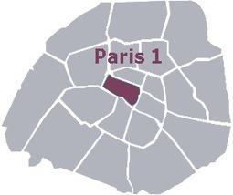 Serrurier Paris 1 Pas Cher |Devis & déplacement gratuit 24/7 à Paris 1 | Paris Michel Serrurerie | Scoop.it