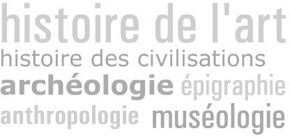 Ecole du Louvre | Archéologie et Patrimoine | Scoop.it