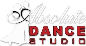 Absolute Dance Studio - Affordable dance lessons   Stan Dats   Scoop.it