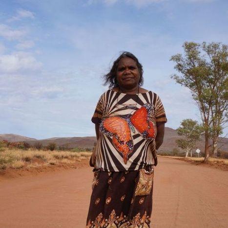 Exploitation in the Aboriginal art world | ABC (Australilie) | Kiosque du monde : Océanie | Scoop.it