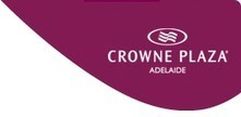 Wedding Venues Adelaide | Crowne Plaza Adelaide | Travel | Scoop.it
