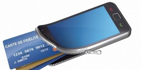 La carte de fidélité physique face à la dématérialisation et au digital | Digital & eCommerce | Scoop.it