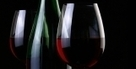 Bordeaux 2010 : le grand Bluff | Le vin quotidien | Scoop.it