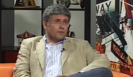 Guillermo Vallejo (Adesis): 'Los contenidos en Internet están enfermos' | Curación Contenidos | Scoop.it