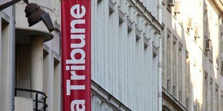 """Guichet de départs volontaires à """"La Tribune""""   MédiaZz   Scoop.it"""