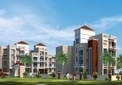 Fortune Belleza Panvel Mumbai by Fortune Infra project pvt ltd | DiscountedFlats | Real Estate | Scoop.it