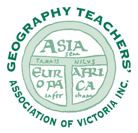 Geography Teachers' Association of Victoria Inc. (GTAV) | Geography Teachers' Association of Victoria | Scoop.it