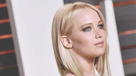 » Celeb haar inspiratie ❤ LOB Beautygloss.nl | Kapsels voor vrouwen | Scoop.it