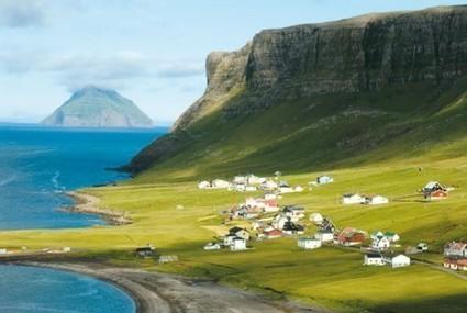 La Danimarca convertirà tutta l'agricoltura del Paese in agricoltura biologica | IAR - Informazione al rovescio | Scoop.it