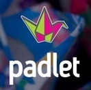 Free Technology for Teachers: Wallwisher Is Now Padlet | Edu-Recursos 2.0 | Scoop.it