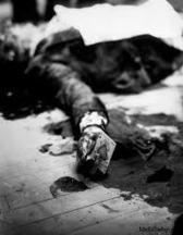 Carlo Gambino - American Mafia Made Man at 19 | Michael M Dickson | Scoop.it