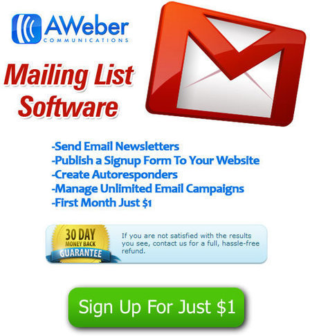 7 Myths of Email Marketing Exposed | Netizen Pros | Marketing | Scoop.it