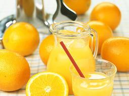 ¿Qué beneficios tiene tomar zumo de naranja?   Zumos Naturales   Scoop.it