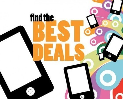 How to Make a Great Shopping Deal Remain a Great Deal | Buy Shopping Deals | Scoop.it