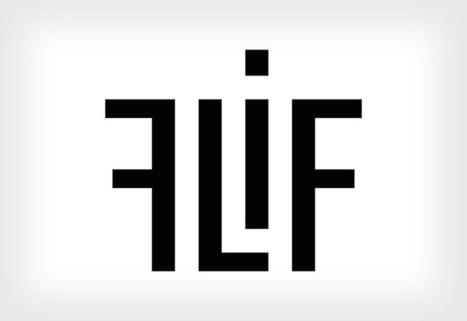 Le FLIF pourrait révolutionner le format d'image sur Internet   Actuphoto   Geeks   Scoop.it