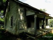 Hildebran NC - Victoria Phillips | Facebook | Abandoned Houses | Scoop.it