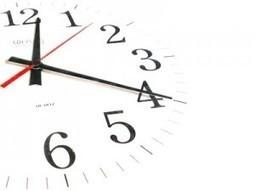 Gestion du temps : un moyen simple pour se sentir mieux dans sa peau   Gestion du Temps et Gestion du Stress   Scoop.it