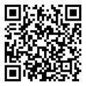 Bangladesh - Ponzi Scheme - NoDJ | HIP HOP MIXTAPE$ | Scoop.it