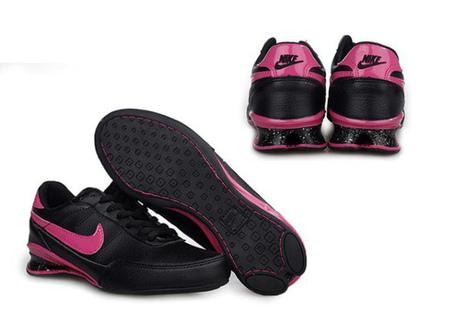 Nike Shox R2 Femme 0012-www.shoxinfr.com   nike shox i like   Scoop.it