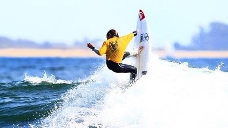 Arnette Cash Pot Series: Ventura Event | Surfing Magazine | Scoop.it
