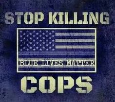 Greenville police officer killed in line of duty | Police Problems and Policy | Scoop.it