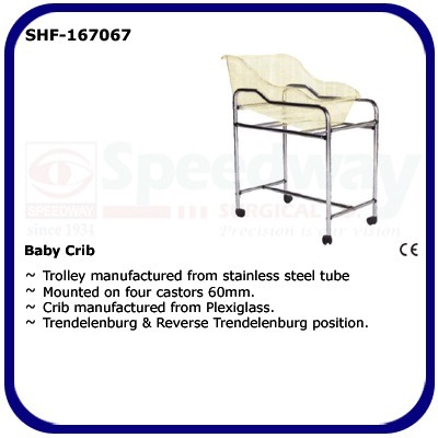 Baby Crib Wholesale Manufacturer Canada, +91-9871219148 | Ophthalmic Instruments Exporter | Scoop.it