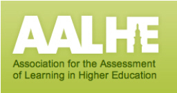 Association for the Assessment of Learning in Higher Education   Medical Education Rubrics   Scoop.it
