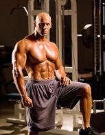 Certified Personal Trainer Online- How it Works! | Workout Trainer : Online Personal Training Programs | Scoop.it