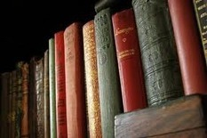 12 Most Consequential Books for a New Leader | Leadership Online | Scoop.it