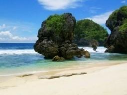 Sendang bIru, Dekat dan Indah | tempatwisata | Scoop.it