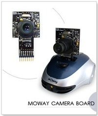 Tienda minirobots mOway educación · Scratch | tecnología industrial | Scoop.it