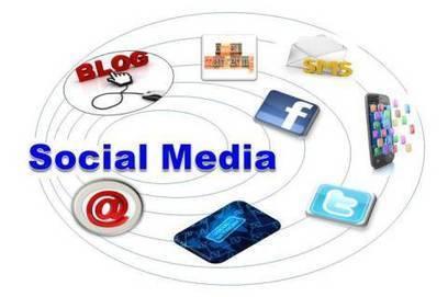 MMC® Golf Club Marketing-Golf Marketing Mix blog 93 | Golf Marketing | Scoop.it