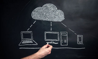 The Evolution of Education in the Cloud Era | The VAR Guy Blog | Cloud Computing | Scoop.it