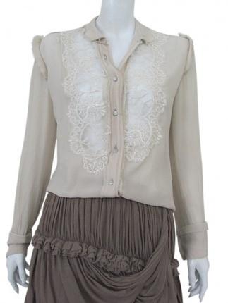 Women T-Shirt On Sale | International Desighner's Women Clothing | Scoop.it