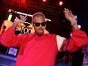 Chris Brown pretendía fumar marihuana en centro de rehabilitación - People en Español | thc barcelona | Scoop.it